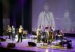 Korsuorkesteri 15-year anniversary concert in 2005