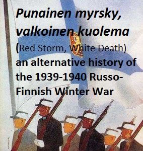 Punainen_myrsky_valkoinen_kuolema