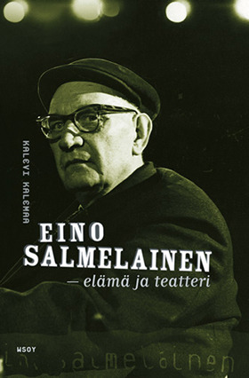 Eino Salmelainen (1893-1975)