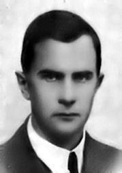 Kai Donner (1881-1935)