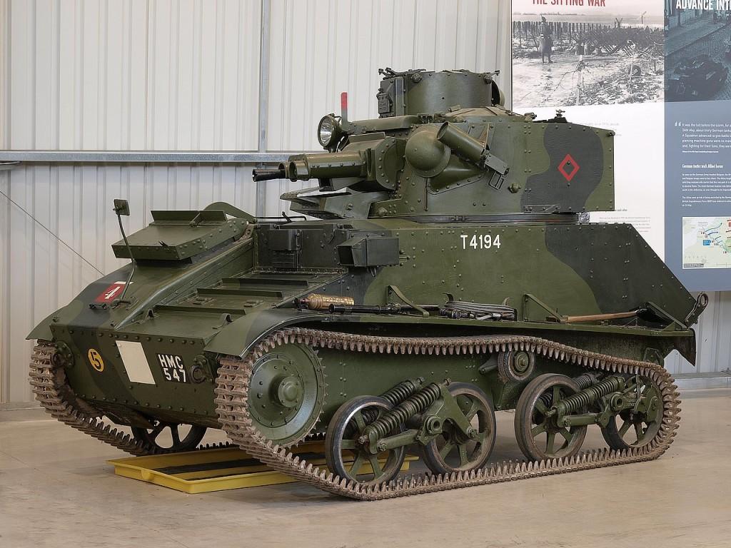 Armée Britannique du rhin MBT Expansion-Brand New /& Sealed