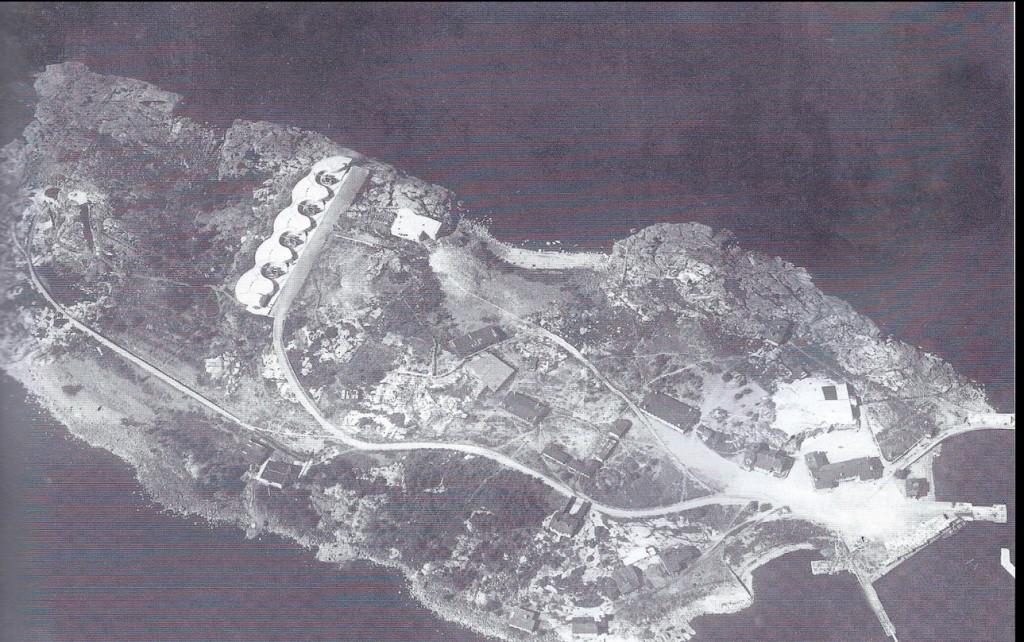 Kuivasaari