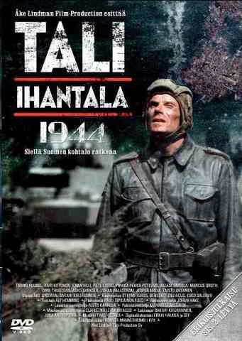 Tali-Ihantala-1944-1.jpg